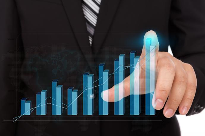 顧客満足度向上で客数アップ!新規顧客を獲得するために必要な3つの施策