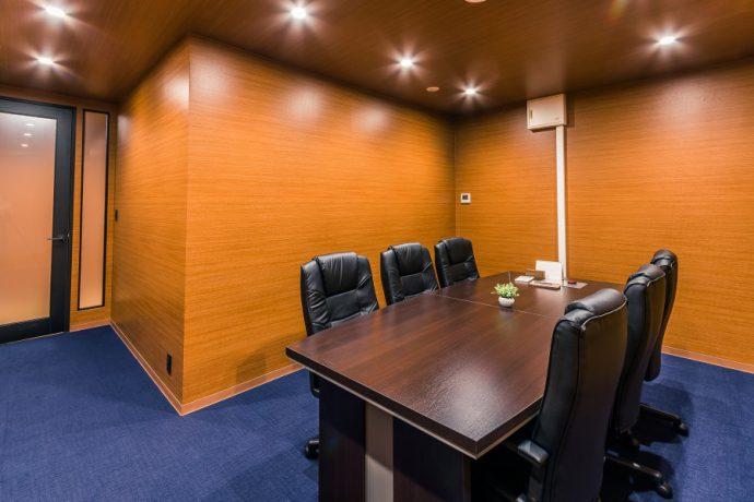 弁護士法人アドバンス 札幌事務所