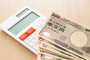 開業資金はいくらあればいい?費用の目安と資金調達の方法